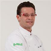 Chef-Claudio-Crivellari