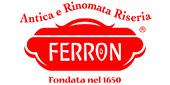 LOGO_FERRON