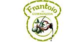LOGO_FRANTOIO_CORNOLEDA