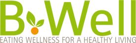 Logo-B.Well