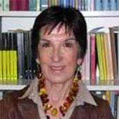 Prof.ssa-Caregaro