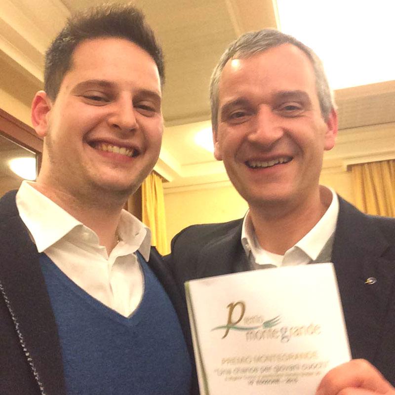 Premio_Montegrande-1