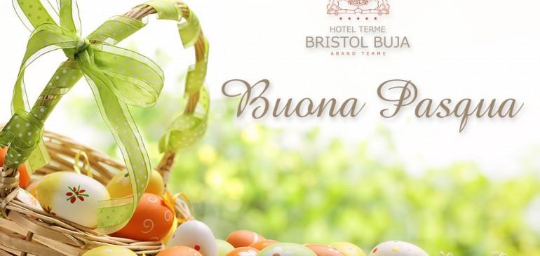 """Menu di Pasqua a """"KmBuono""""!"""